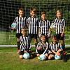 U8s Team - 17