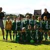 U8s Team - 14