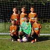 U8s Team - 19