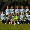 U8s Team - 23