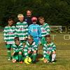 U10s Team - 6