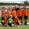 U10s Team - 5