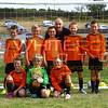 U10s Team - 4