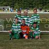 U7s Team - 2