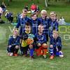 U7s Team - 10
