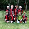 U7s Team - 15