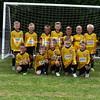 U7s Team - 12
