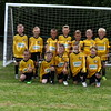 U7s Team - 11