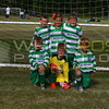 U7s Team - 3