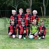 U7s Team - 14