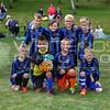 U7s Team - 9