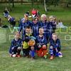 U7s Team - 8
