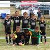 U9s Team - 11