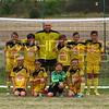 U11's Team - 4