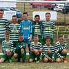 U11's Team - 2