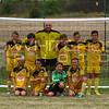 U11's Team - 5