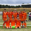 U11's Team - 7