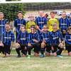 U12's Team - 4