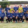 U12's Team - 5