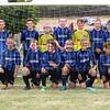 U12's Team - 6