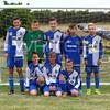 U12's Team - 9