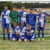 U12's Team - 7