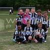 U8's Team - 3