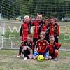 U8's Team - 9