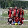 U8's Team - 7