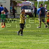 Drighlington Gala 2017 - Under 6's