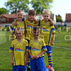 Drighlington Gala 2017 - Under 7's