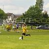 Drighlington Gala 2017 - Under 8's