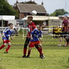 Drighlington Gala 2017 - Under 9's