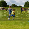 Drighlington Gala 2017 - Under 10's