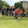 Drighlington Gala 2017 - Under 12's