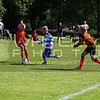 Hemsworth West End Terriers Gala 2017 - Under 9's