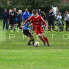 Hemsworth West End Terriers Gala 2017 - Under 14's