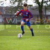 Hemsworth West End Terriers Gala 2017 - Under 16's