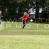 Hemsworth West End Terriers Gala 2017 - Under 10's