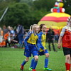 Ossett Town Gala 2017 - Under 11's Girls
