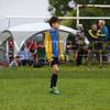 Ossett Town Gala 2017 - Under 13's