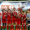 Ossett Town Gala 2017 - Presentation Photos