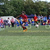 Ossett Town Gala 2017 - Under 10's
