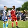 Ossett Town Gala 2017 - Under 11's