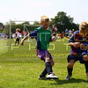 Rothwell Town Gala 2017 - Under 7's
