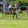 Rothwell Town Gala 2017 - Under 9's