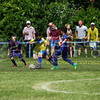Rothwell Town Gala 2017 - Under 10's