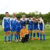 Rothwell Gala 2017 - Under 12's