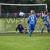Hemsworth Town in Association with SESCU miners  Gala 2017 - Under 10's