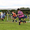 Hemsworth Town in Association with SESCU miners  Gala 2017 - Under 14's